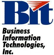 Business Information Technologies, Inc.